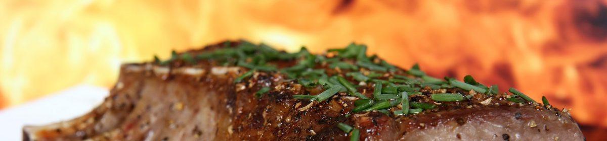 BBQ Contest De Vaartse Hoeve